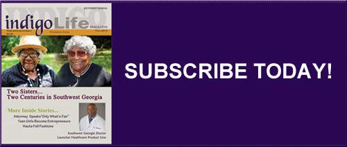 IndigoLife-Subscription-Banner2