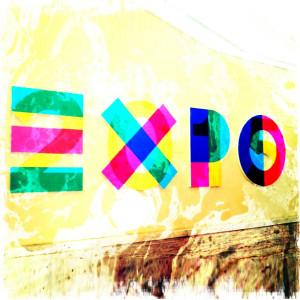 EXPO-2015 icon