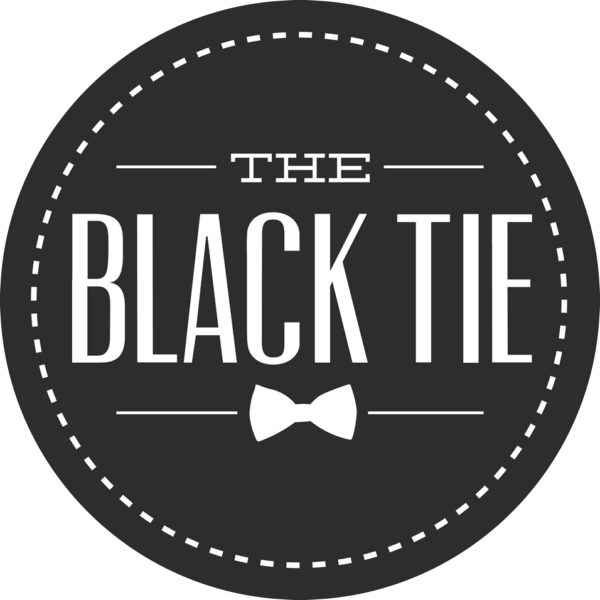 black-tie-icon