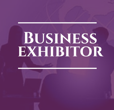 business-exhibitor