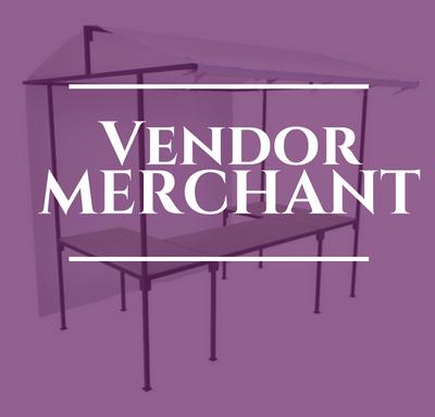 vendor-merchant