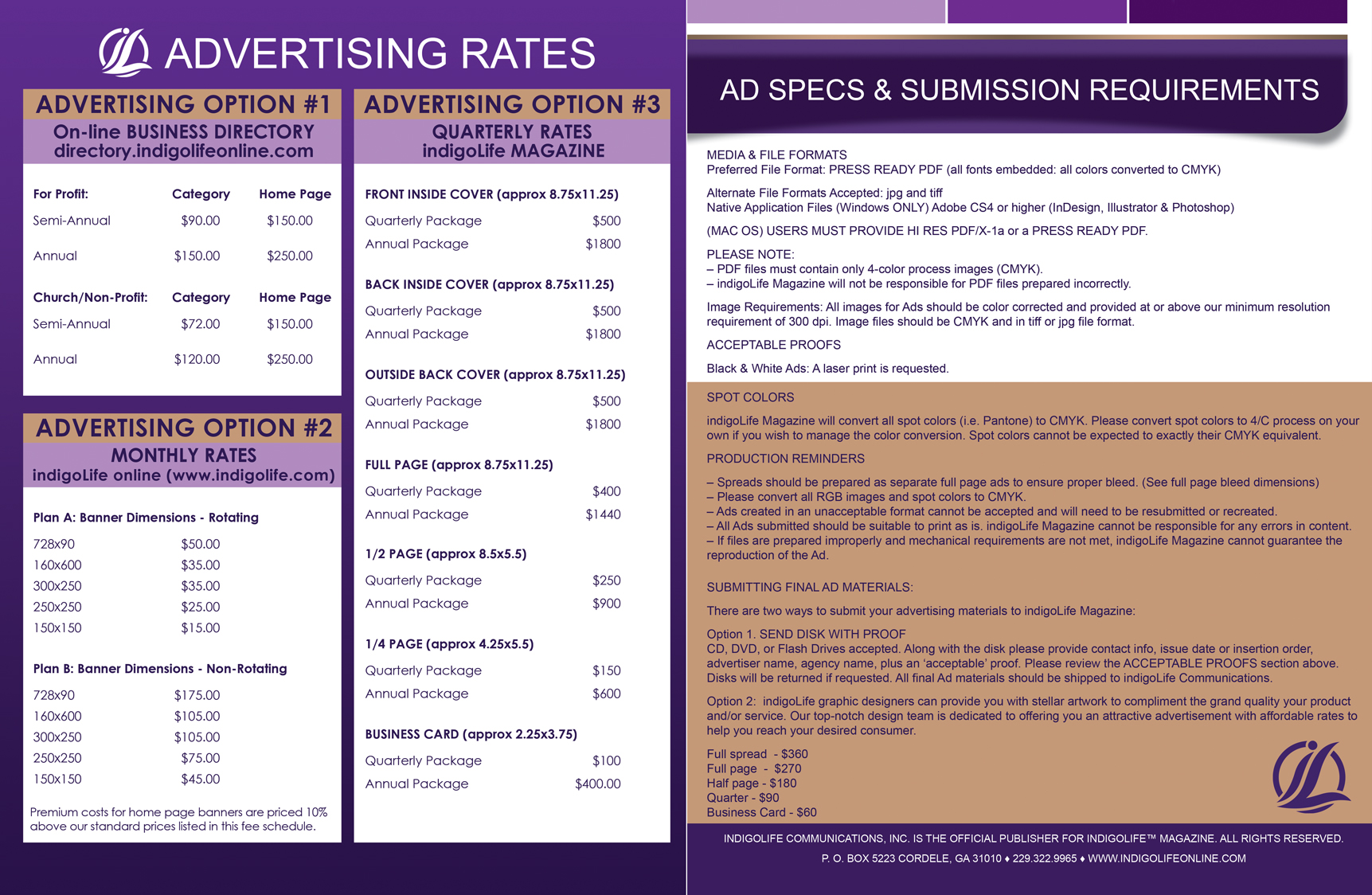 brochure_rates-and-specs