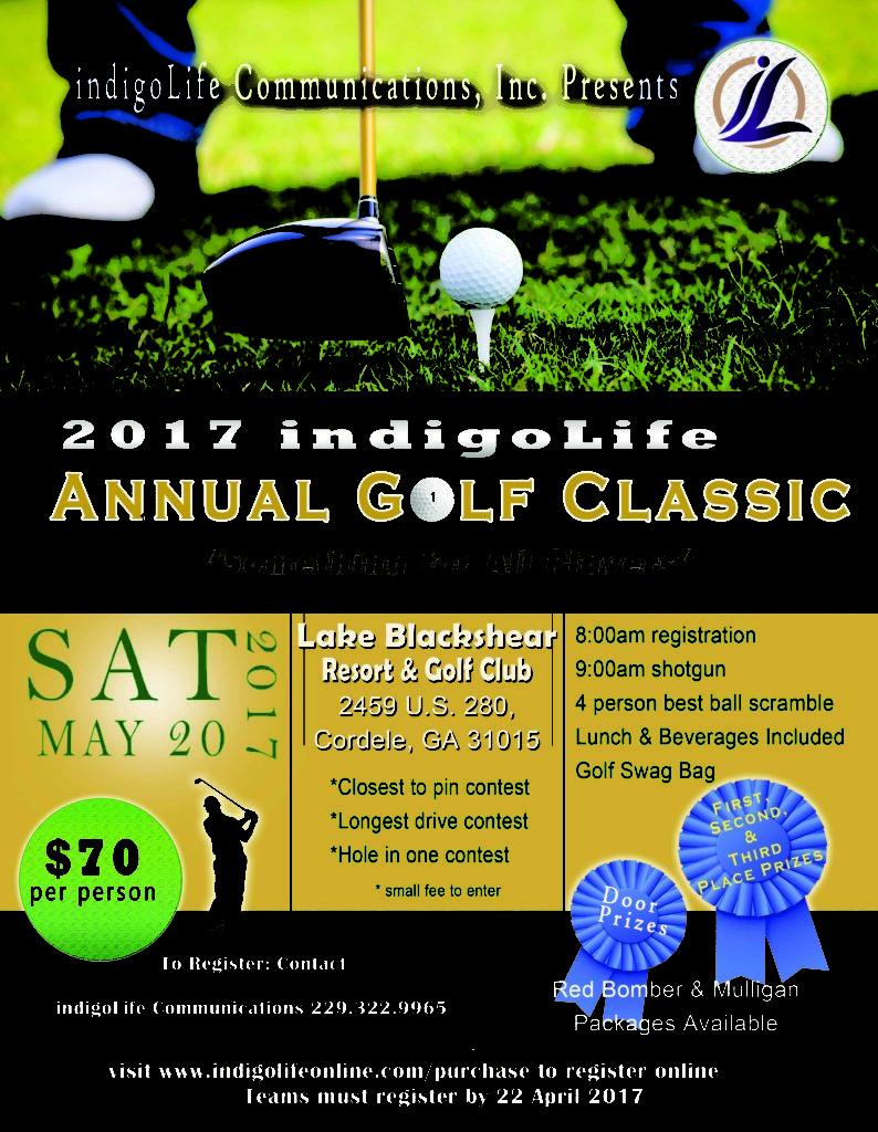 golf-flyer2017