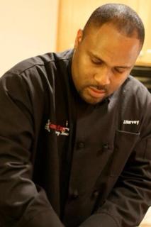 Chef Jay