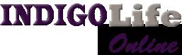 indigolife online logo7.fw