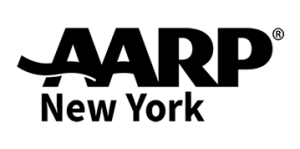 AARP_client_logo.fw