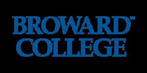 Broward_College_client_logo.fw