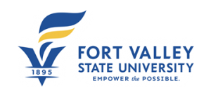 Fort_Valley_State_client_logo.fw