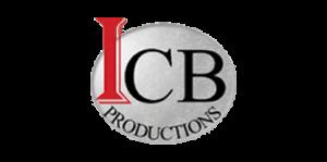 ICB_Client_Logo.fw