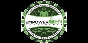 Leadership_Empow_client_logo.fw