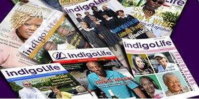magazine_header_store_img